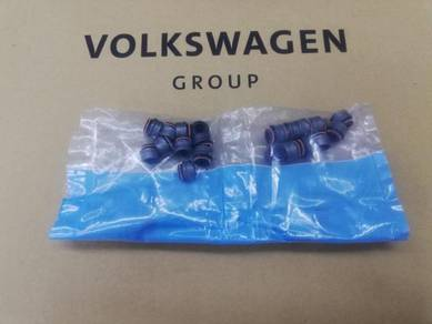Volkswagen VW 1.4 TSi Genuine Valve Seal Set