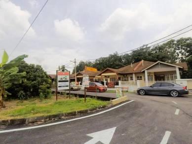 Taman Meru Impian MERU SEMI D MURAH Booking RM 1000