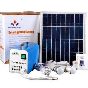 Solar power 12v84w cnk430