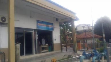 [CHEAP RENT] Shop Lot at Serdang Vista Impiana Condo Seri Kembangan