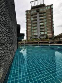 D'Jewel Condominiums