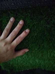 20MM artificial grass / fake grass