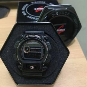G-shock dw 9052gbx