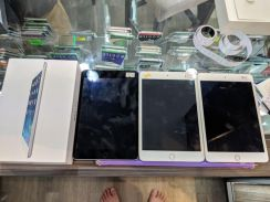 IPad Mini 4 wifi 64GB - Fullset