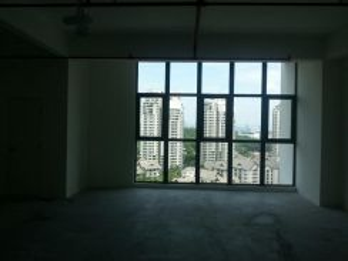 Tropicana Avenue Office suites for rent