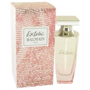 Extatic Balmain By Pierre Balmain 90ml EDT