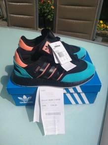 Adidas Sport Shse