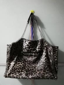Handbag aunthentic COLETTE by Colette Hayman