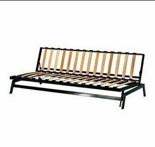 Foldable Sofa Bed Ikea