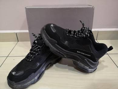 Fashion Streetwear shoes sneakers