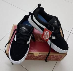 Vans Kyle Walker Pro Shoes Kasut