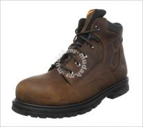 Timberland climbing boots shoes