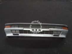 JDM Parts Front Bumper Toyota Corolla AE90 92