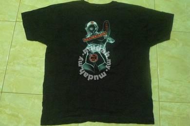 RAMMSTEIN Band T-Shirt