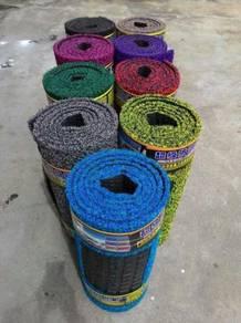 Honda Carpet Coil Mat ( 18mm )