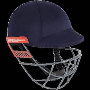 17RA Gray Nicolls Test Opener Helmet