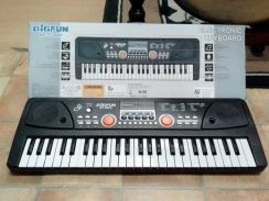 Sound Master 49 Keyboards