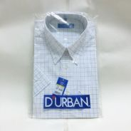 Durban office wear t-shirts for 2