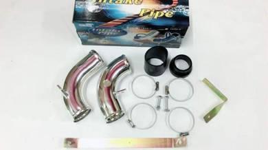 Perodua myvi filter pipe