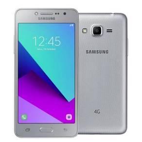 Cari HP Samsung J2 Prime  J3