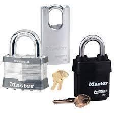 Malaysia locksmith