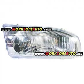 Toyota Corolla AE111 1996 AE100 1992 New Head Lamp