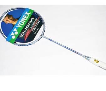 Yonex Duora 10 LCW Limited Edition Badminton Racke