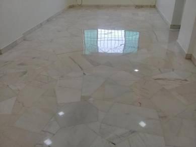 Carpet installation Parquet Polish Marble Polish