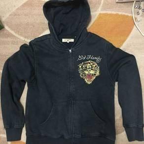 Ed hardy sweater original butique)
