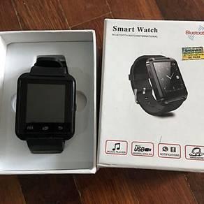 Smart watch Ori