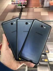 Samsung j7 prime 32/3gb