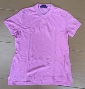Ralph Lauren women shirt Original Bolivia