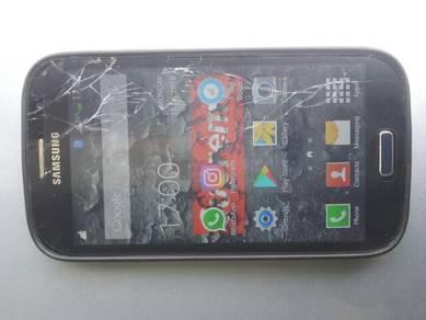 Samsung grand1