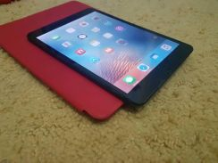 Ori Apple Ipad Mini 1 32GB Wifi Cellular -Like New