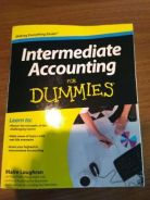 DUMMIES_Intermediate Accounting