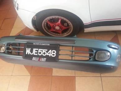 Foglight c99 ori/bumper