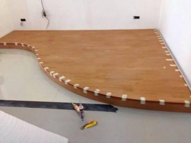 Vinyl flooring >> laminate flooring >>> shoplot