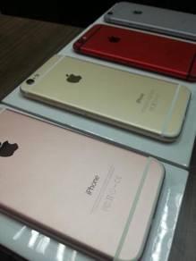 Iphone 6 64gb new
