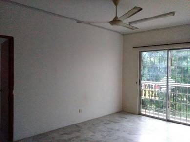 Ruvena Villa Apartment, Taman Putra Perdana