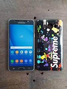 Samsung J7 2016 4G
