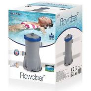 Bestway Pool Filter Pump Flowclear