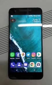 Huawei Nexus 6P 3/64