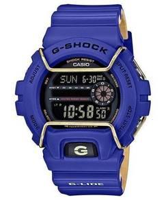 Casio G SHOCK G-GLIDE BiCOLOR GLS6900-2 -ORIGINAL