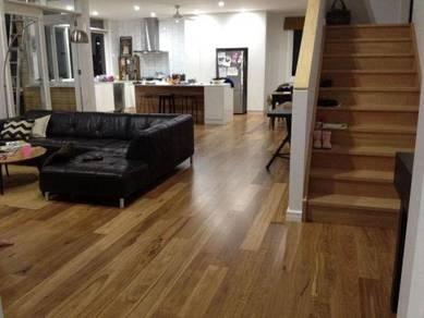 Laminate flooring * vinyl flooring house office