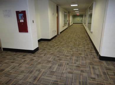 New~carpet / carpet tiles for shop >>office>>18