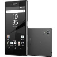 Sony xperia z5 waterproof 23mp for swap