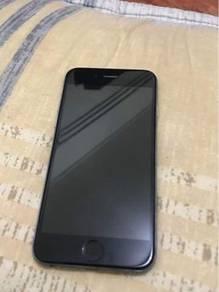 Iphone 6 64gb nak jual