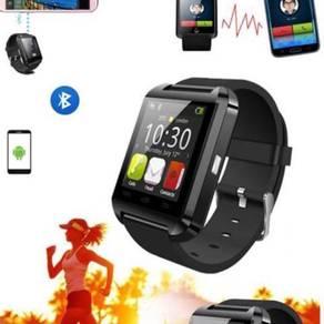Jam Tangan Pintar Bluetooth
