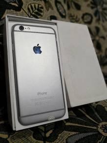 Iphone 6 64gb LL Set FULLSET
