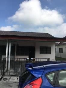 Medan Bali Emas Near UTP
